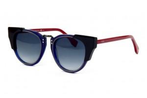 Женские очки Fendi 11824