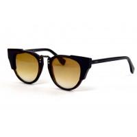 Женские очки Fendi 11825