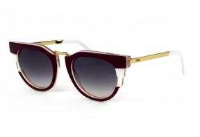 Женские очки Fendi 11826