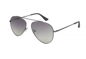 Водительские очки 12460