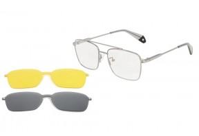 Водительские очки 12465