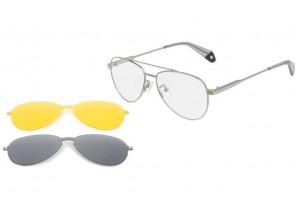 Водительские очки 12466