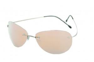 Водительские очки 12467