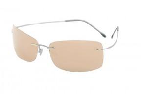 Водительские очки 12468