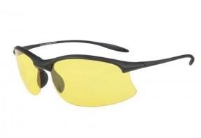 Водительские очки 12469