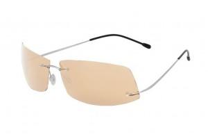 Водительские очки 12462