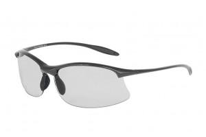 Водительские очки 12463
