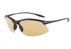 Водительские очки 12464