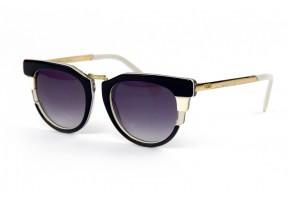 Женские очки Fendi 11827