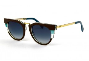 Женские очки Fendi 11828