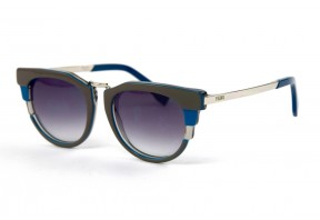 Женские очки Fendi 11829