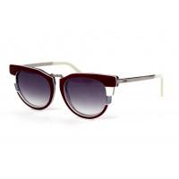 Женские очки Fendi 11830