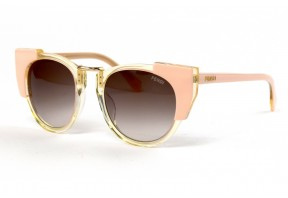 Женские очки Fendi 11831