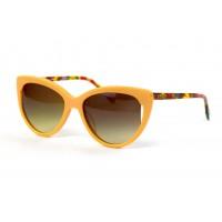 Женские очки Fendi 11832