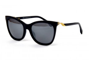 Женские очки Fendi 11833