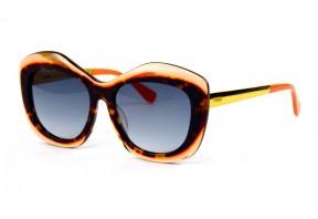 Женские очки Fendi 11834