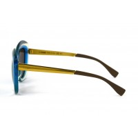 Женские очки Fendi 11835