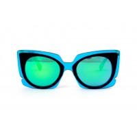Женские очки Fendi 11836