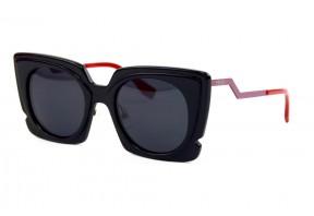 Женские очки Fendi 11837