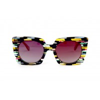 Женские очки Fendi 11838