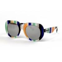 Женские очки Dolce & Gabbana 11839