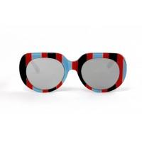 Женские очки Dolce & Gabbana 11840