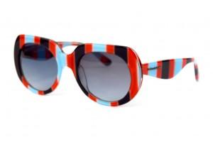 Женские очки Dolce & Gabbana 11841