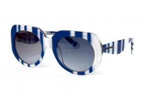 Женские очки Dolce & Gabbana 11842