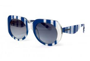 Женские очки Dolce & Gabbana 11843