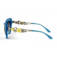 Женские очки Dolce & Gabbana 11845