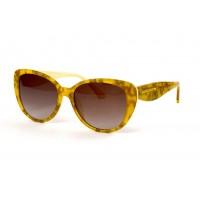 Женские очки Dolce & Gabbana 11846