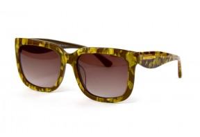 Женские очки Dolce & Gabbana 11847