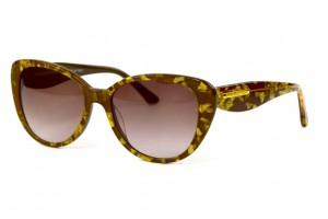 Женские очки Dolce & Gabbana 11848