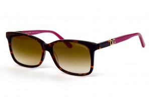 Женские очки Dolce & Gabbana 11850