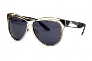 Мужские очки Dolce & Gabbana 11851