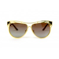 Мужские очки Dolce & Gabbana 11852