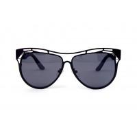 Мужские очки Dolce & Gabbana 11853