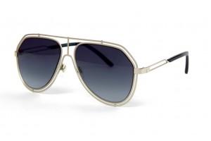 Мужские очки Dolce & Gabbana 11854