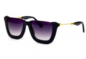 Женские очки Miu Miu 11855