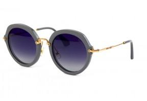 Женские очки Miu Miu 11856