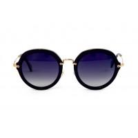 Женские очки Miu Miu 11857