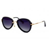 Женские очки Miu Miu 11858