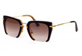 Женские очки Miu Miu 11860
