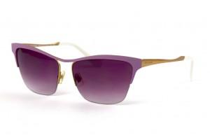 Женские очки Miu Miu 11861