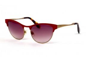 Женские очки Miu Miu 11862