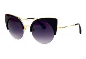 Женские очки Miu Miu 11863