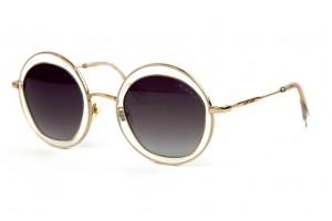 Женские очки Miu Miu 11864