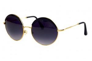 Женские очки Miu Miu 11865
