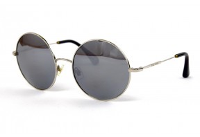 Женские очки Miu Miu 11866