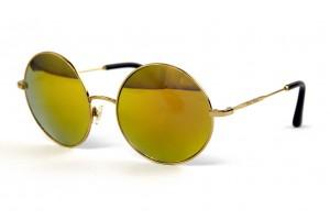 Женские очки Miu Miu 11867